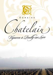 Documentation Chatelain